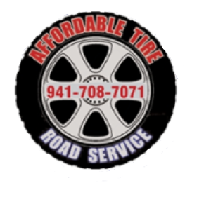 Emergency Roadside Tire Service